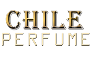 Chile Perfume
